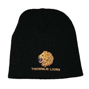 Thornlie Junior Football Club Uniforms