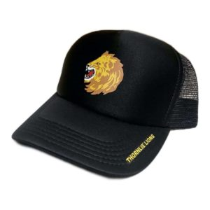 Thornlie Junior Football Club Cap (Truckie)