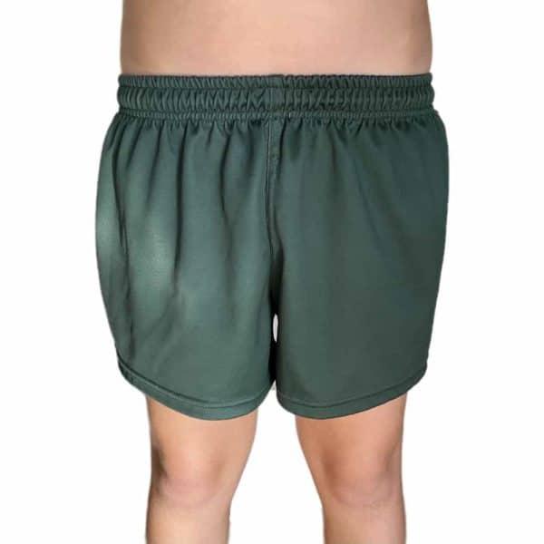 Thornlie Junior Football Club Shorts